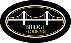 Bridge Flooring